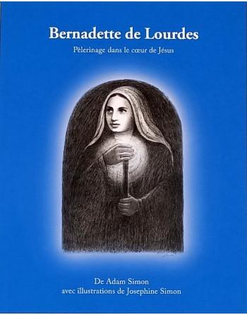 Bernadette de...