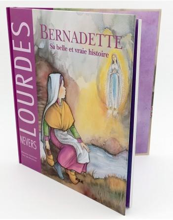 Bernadette Sa belle et...