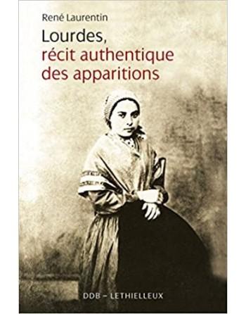Lourdes,...