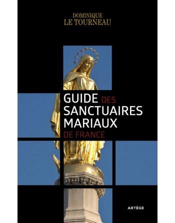 Guide des...